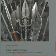 kr_czyzewski_bron_1