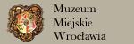 MuzeumWroclaw