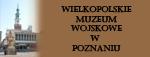 wmwpozn