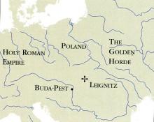 K.Cz. Legnica 1241 - 4