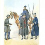 M.R.3-Wielkopolska 1848