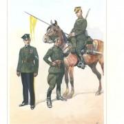 M.R.7-Wojsko Polskie 1935-1939