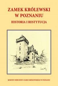 K.Cz. zamek Przemysła