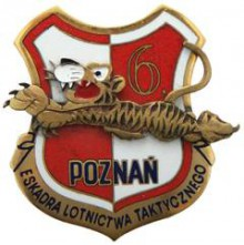 1.K.Cz. odznaka
