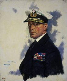 William_Orpen_David_Beatty,_1st_Earl_Beatty