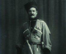 K.Cz. płk. Władysław Obuch-Woszczatyński
